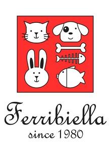 Ferribiella προϊόντα κατοικίδιων