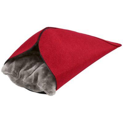 Hunter By Laura για σκυλους φωλιες κρεβατια για γατες