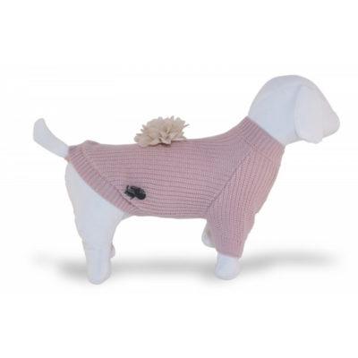 Ferribiella Dolce Vita ρουχακι για σκυλους πουλοβερ