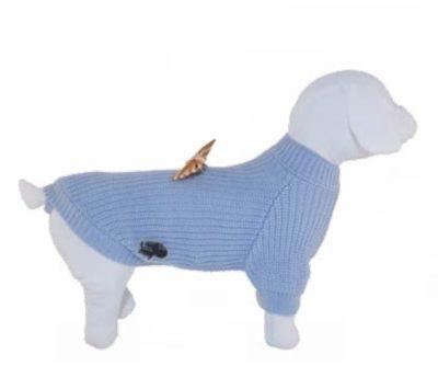 Ferribiella Dolce Vita ρουχακι σκυλου πουλοβερ