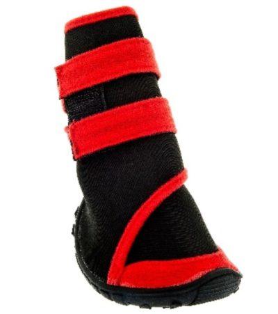 Ferribiella Off Shoe Slim σκυλου παπουτσια προστασια απο πληγες