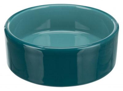 Trixie ceramic bowl ταιστρα γατας ποτιστρα σκυλων κεραμικο πιατο