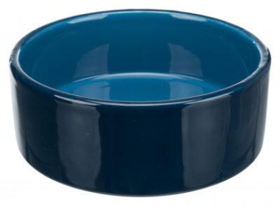 Trixie ceramic bowl κεραμικες ποτιστρες γατας ταιστρες σκυλων