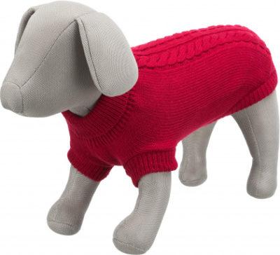 Trixie Kento πουλοβερ σκυλου ρουχα