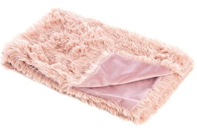 Ferribiella Nuvoletta γατας μαλακη κουβερτα σκυλου