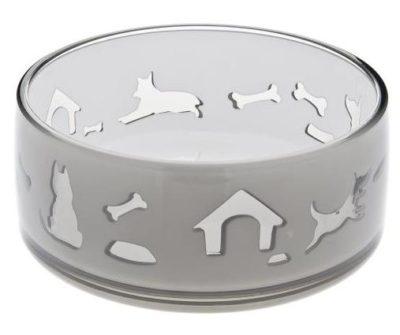 Ferribiella Duoworld πιατακι βαρυ για σκυλους
