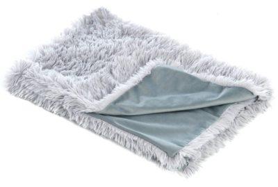 Ferribiella Nuvoletta για γατες κουβερτουλα για σκυλους