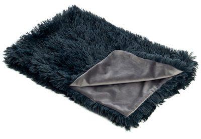 Ferribiella Nuvoletta σκυλου μαλακη κουβερτα γατας