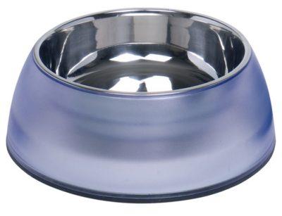 Το Nobby Clear πλαστικο πιατο σκυλου