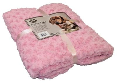 Nobby Super Soft γατας κουβερτες σκυλου πολυ μαλακες