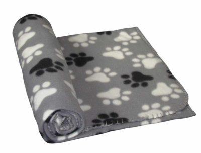 Nobby Pippa για γατες κουβερτα για σκυλους μαλακες