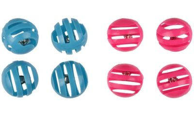 Flamingo CT ball edin παιχνιδι για γατες μπαλα