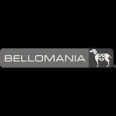 Bellomania προϊόντα κατοικίδιων