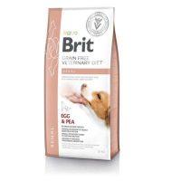 Brit Renal κλινικη διαιτα σκυλων Grain Free για νεφρικη ανεπαρκεια καρδιακο συνδρομο