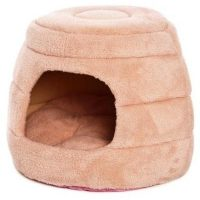 Ferribiella σκυλου Soft Borrow φωλια γατας