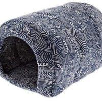 Ferribiella φωλιες γατας κρεβατια Wave σκυλου