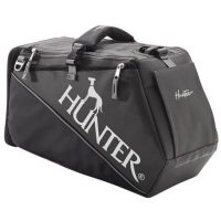 Hunter γατας σακος μεταφορας σκυλων Skien