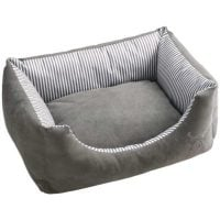 https://www.wirliebenhunter.de/en/brand-new/new-products-for-dogs/2901/dog-sofa-palma?number=67695