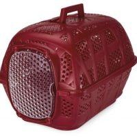 Imac Carry Sport πλαστικα κλουβια σκυλων μεταφορας γατων