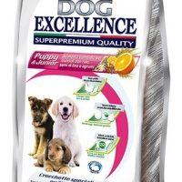 τροφη Monge σκυλου Junior Special Dog Excellence για κουταβια