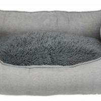 TrixieFendro Heat ζεστο κρεβατι σκυλου για ηλικιωμενους σκυλους με κινητικο προβλημα