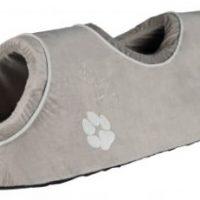 φωλια σκυλων Trixie Nica για γατα φωλια με 2 εισοδους