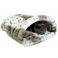 Trixie Leica φωλια για γατα