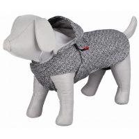 trixie rapallo ρουχο παλτο για σκυλους
